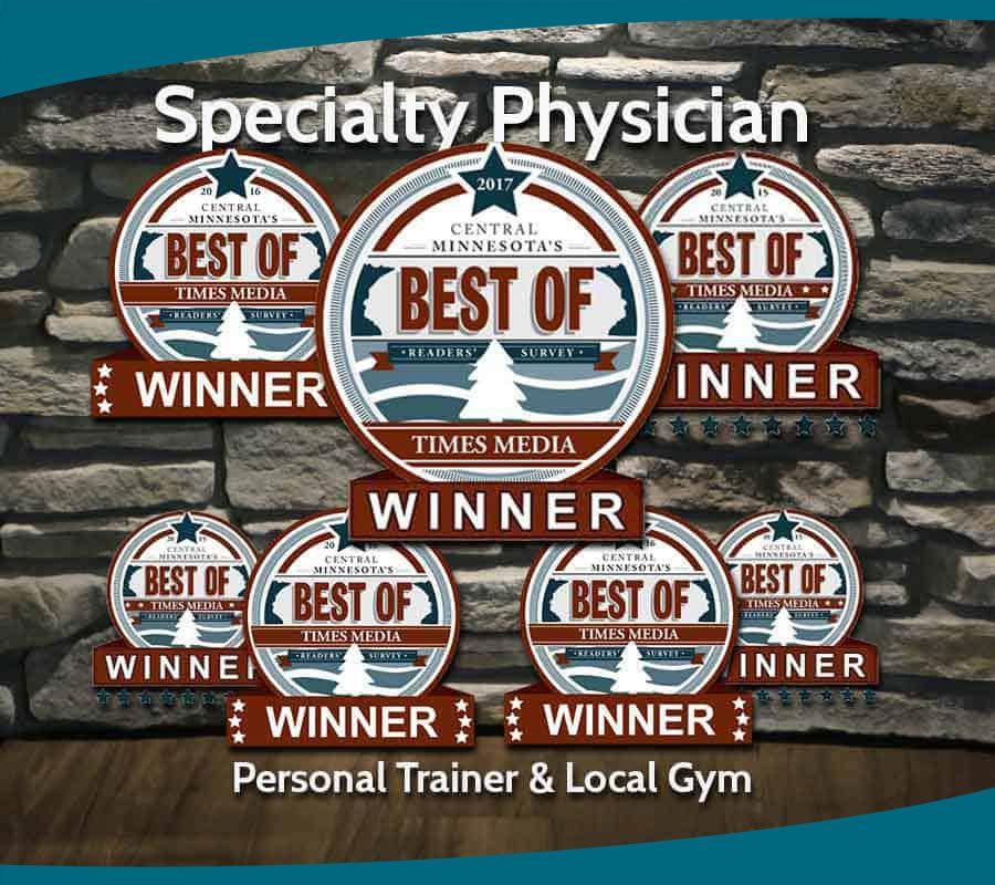 Best-of-Awards-Rejuv-Medical