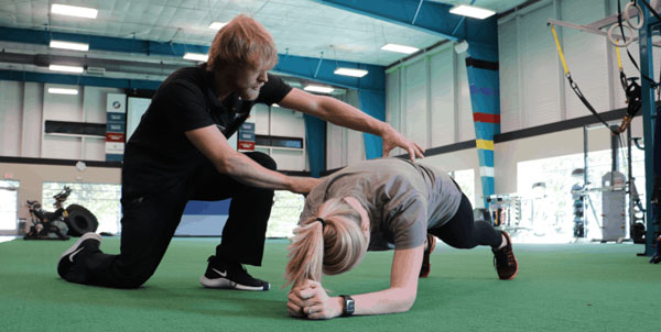 fitness-personal-training-st-cloud