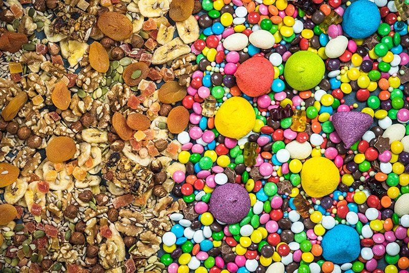 junk-food-blog-post