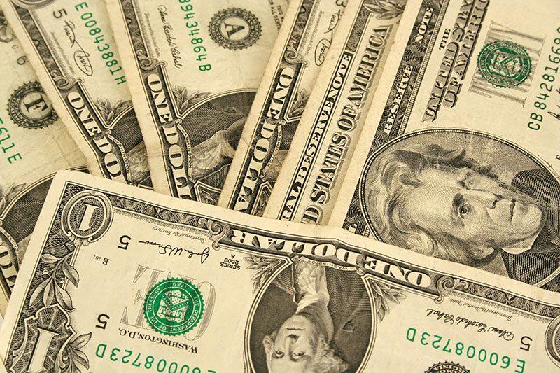 money-blog-post
